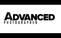 EasyHDR in Advanced Photographer magazine